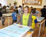 View the album Luštěnice  turnaj ČP 12