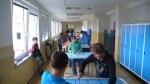View the album Školní liga - září 2011